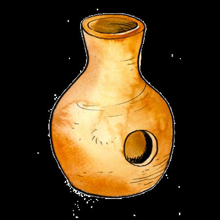 POTÉE